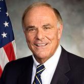 Edward G. Rendell