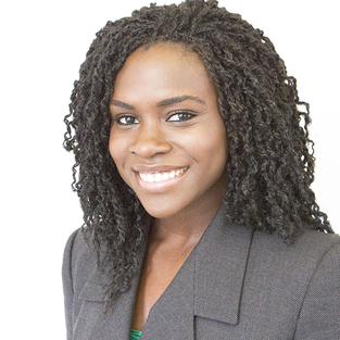 How this Philly school exec is taking her public leadership to the next level
