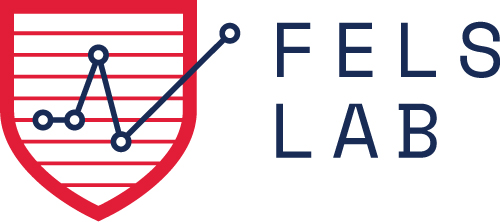 Fels Lab Logo