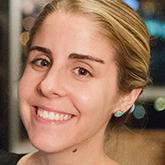 Sarah Besnoff