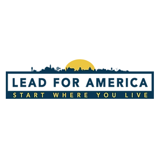 Lead For America (LFA) is a nonprofit leadership training organization