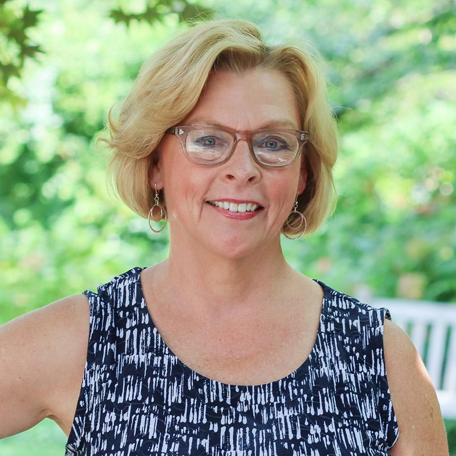 Marci Hamilton, Fels Professor of Practice