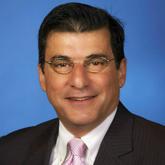Michael DiBerardinis