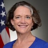 Darbi S. Dillon