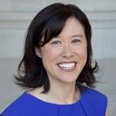 Elaine P. Ho